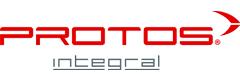 Protos Integral
