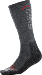 Pfanner Merino Thermosocken (grau)