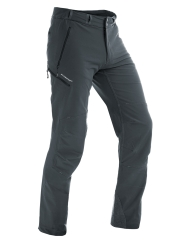 Pfanner Concept Outdoorhose (anthrazit)