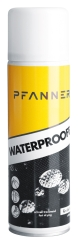 Pfanner Waterproofer - 300 ml