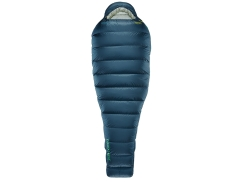 Thermarest Hyperion 20 UL Long Schlafsack (deep-pacific)