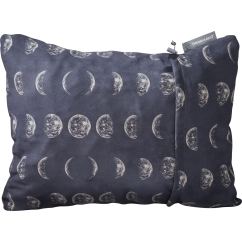 Thermarest Compressible Pillow XL (moon)