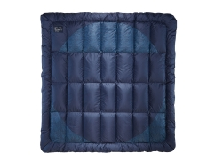 Thermarest Ramble Daunendecke (eclipse-blue)