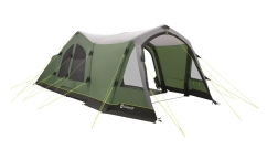 Outwell Middleton 5A 5-Personen Zelt (green)