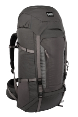 Bach Specialist Lady 70 Rucksack (pearl-grey)