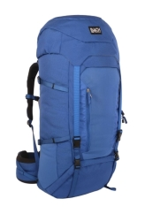 Bach Specialist Lady 65 Rucksack (snorkel-blue)