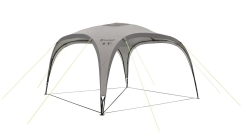 Outwell Event Lounge L Pavillon (grey)