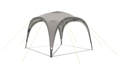 Outwell Event Lounge M Pavillon (grey)
