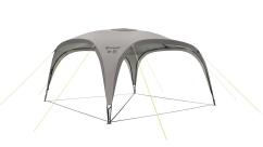 Outwell Event Lounge XL Pavillon (grey)