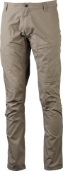 Lundhags Braal Pant Outdoorhose (dune)