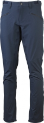 Lundhags Nylen Pant Outdoorhose (deep-blue)