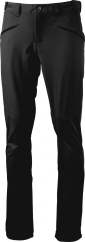 Lundhags Nylen Pant Outdoorhose (black)