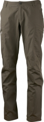 Lundhags Nybo Pant Outdoorhose (tea-green)