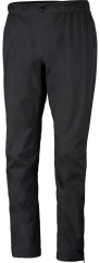 Lundhags Lo Ms Pant Outdoorhose (charcoal)