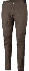 Lundhags Knak Ms Pant Outdoorhose (tea-green)