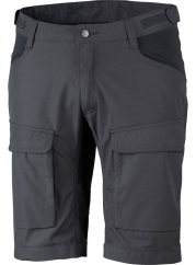 Lundhags Authentic II Ms Outdoorshorts (granite/charcoal)