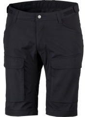 Lundhags Authentic II Ms Outdoorshorts (black)