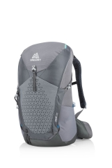 Gregory Jade 28 X-Small/Small Rucksack (ethereal-grey)