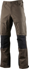 Lundhags Authentic Pant Outdoorhose (tea-green)