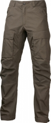 Lundhags Authentic Pant Outdoorhose (tea-green-solid)