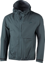 Lundhags Lo Ms Jacket Outdoorjacke (dark-agave)