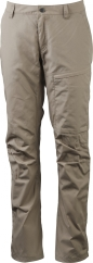 Lundhags Braal Ws Pant Outdoorhose (dune)