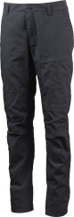 Lundhags Braal Ws Pant Outdoorhose (charcoal)