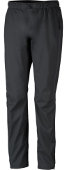 Lundhags Lo Ws Pant Outdoorhose (charcoal)