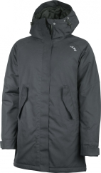 Lundhags Eein Ws Winterparka (charcoal)