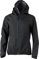Lundhags Lo Ws Jacket Outdoorjacke (charcoal)