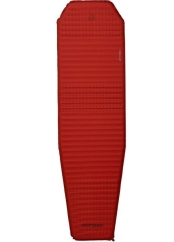 Nordisk Vanna 3.8 Isomatte (burnt-red/black)
