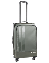 Vaude Timok 65 Trolley (olive)