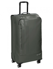 Vaude Timok 90 Trolley (olive)