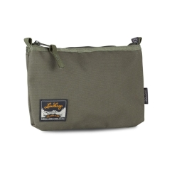 Lundhags Tool Case Etui (forest-green)