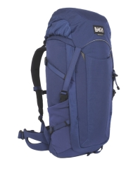 Bach Shield Plus 38 Rucksack (blue)