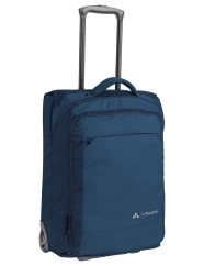 Vaude Turin S Trolley (fjord-blue)