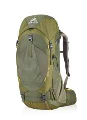 Gregory Stout 45 Rucksack (fennel-green)