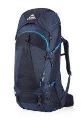 Gregory Stout 70 Rucksack (phantom-blue)