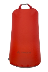 Vaude Pump Sack (orange)