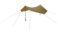 Robens Wing Tarp (green-vineyard)