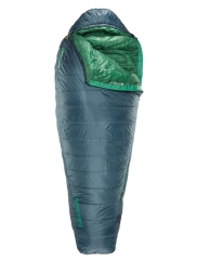 Thermarest Sarios 32 Long Schlafsack (stargazer)