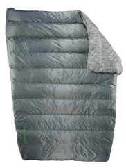 Thermarest Vela Double 32 Decke (storm)