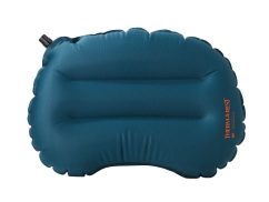 Thermarest Airhead Lite Regular Kissen (deep-pacific)