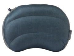 Thermarest Airhead Down Regular Kissen (midnight-print)