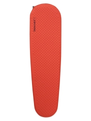 Thermarest ProLite Regular Isomatte (poppy)