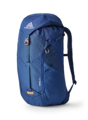 Gregory Arrio 24 Rucksack (empire-blue)