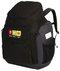 Völkl MDV Race Backpack Team Large (black)