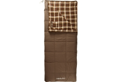 Nordisk Almond +10 L Schlafsack (bungy-cord)