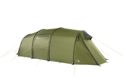 Tatonka Family Trek 5-Personen Zelt (light-olive)