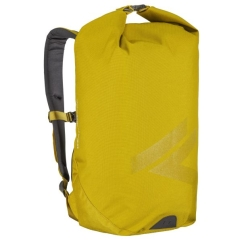 Bach Stout n Strong 27 Rucksack (yellow-curry)